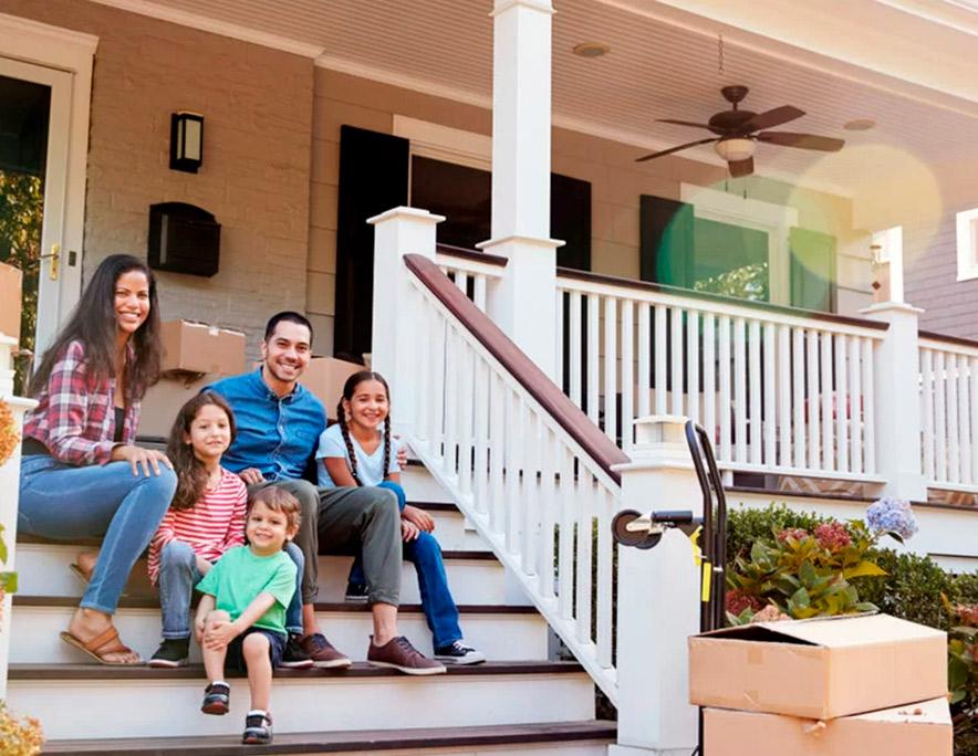 Uma escolha muito importante é a do bairro que deseja morar, que a princípio parece simples, mas envolve vários fatores a ser considerados