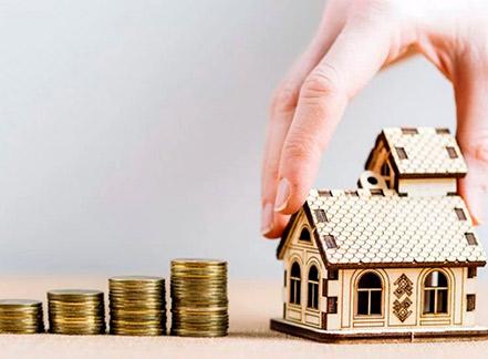 Tipos de financiamento imobiliário: como escolher o seu